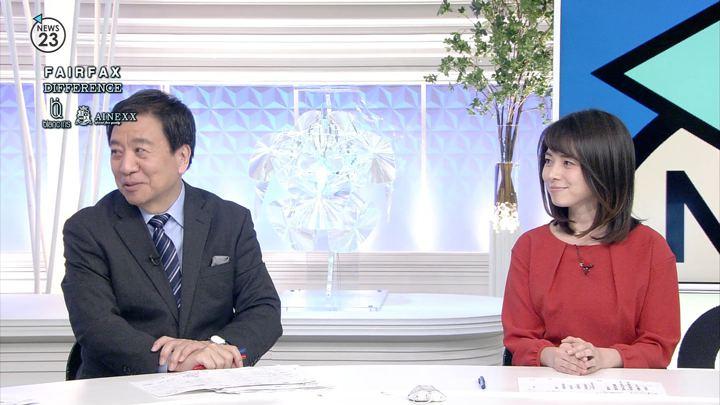 2019年02月01日皆川玲奈の画像11枚目