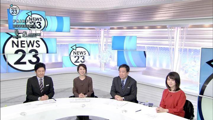 2019年02月01日皆川玲奈の画像12枚目