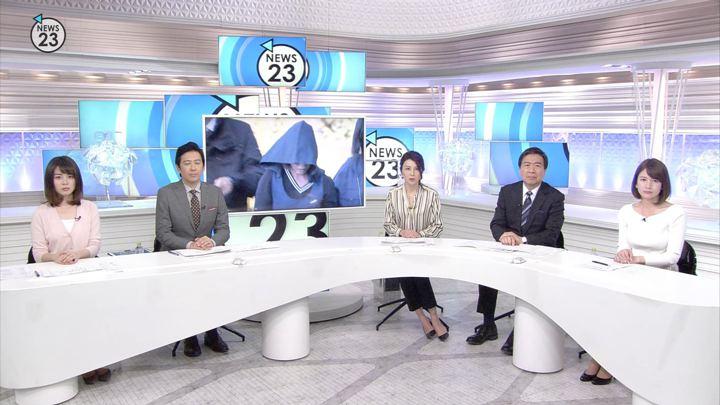 2019年02月04日皆川玲奈の画像01枚目