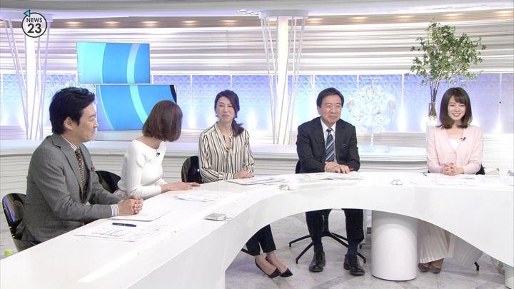 2019年02月04日皆川玲奈の画像04枚目