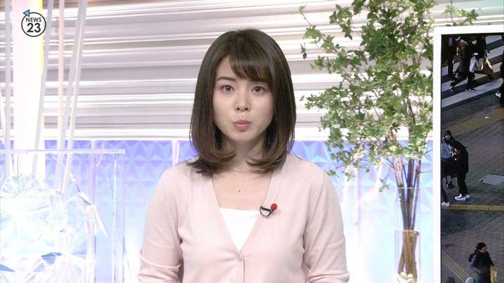 2019年02月04日皆川玲奈の画像05枚目