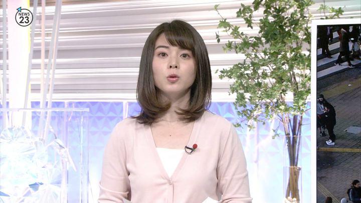 2019年02月04日皆川玲奈の画像06枚目
