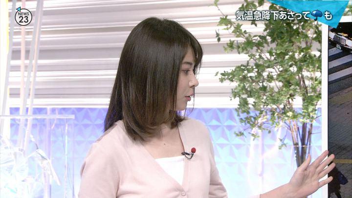 2019年02月04日皆川玲奈の画像07枚目