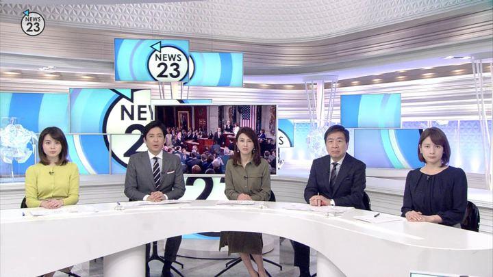 2019年02月06日皆川玲奈の画像01枚目