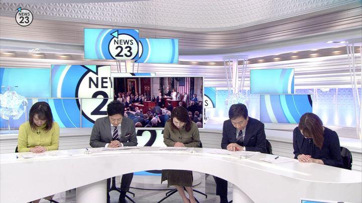 2019年02月06日皆川玲奈の画像02枚目