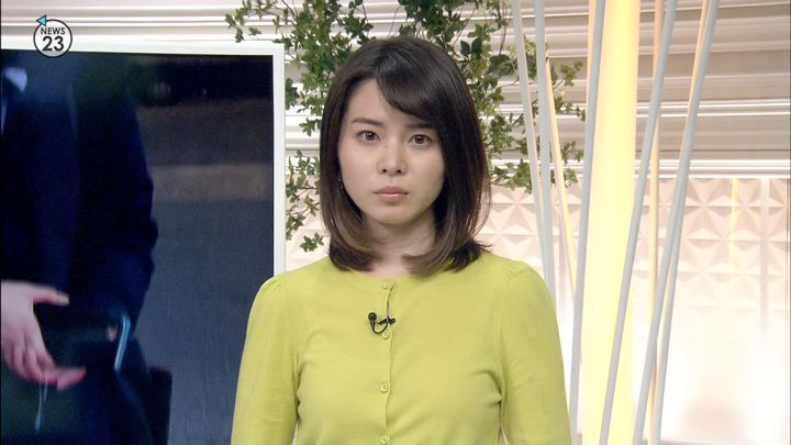 2019年02月06日皆川玲奈の画像04枚目
