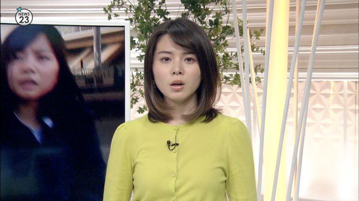 2019年02月06日皆川玲奈の画像05枚目
