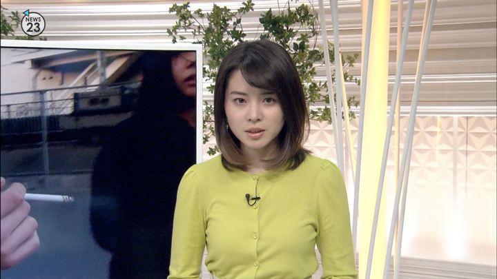 2019年02月06日皆川玲奈の画像06枚目