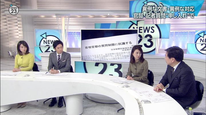 2019年02月06日皆川玲奈の画像08枚目
