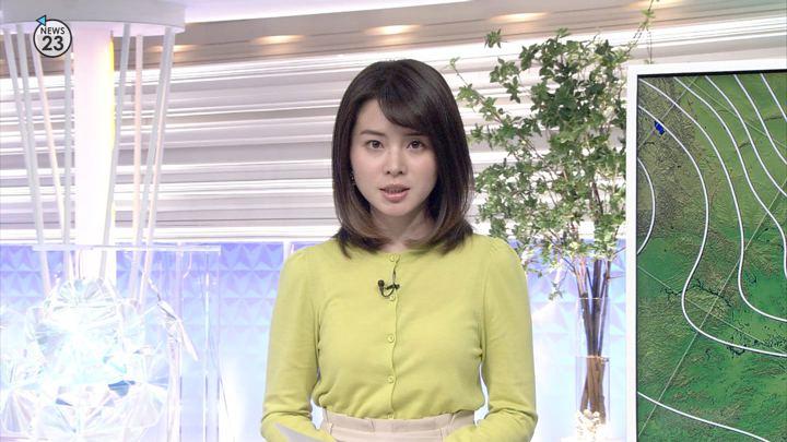 2019年02月06日皆川玲奈の画像09枚目