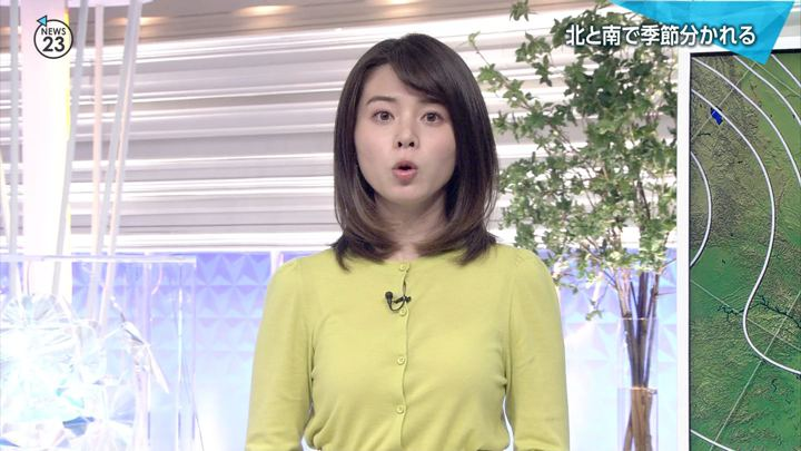 2019年02月06日皆川玲奈の画像10枚目