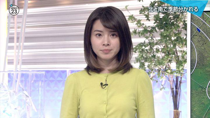 2019年02月06日皆川玲奈の画像11枚目