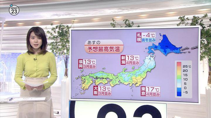 2019年02月06日皆川玲奈の画像12枚目