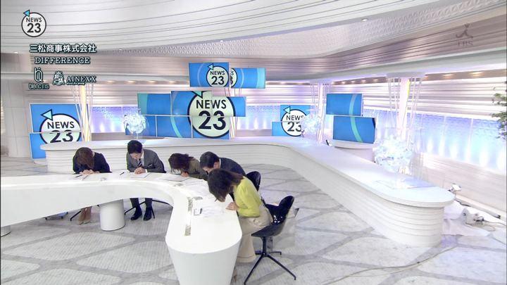 2019年02月06日皆川玲奈の画像13枚目