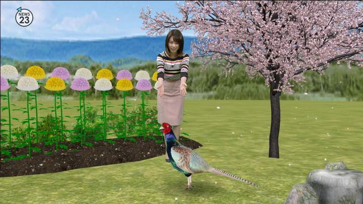 2019年02月07日皆川玲奈の画像04枚目