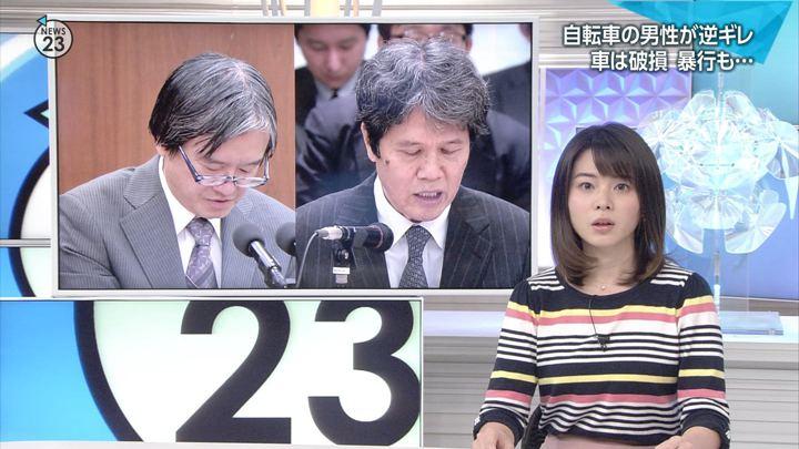 2019年02月07日皆川玲奈の画像06枚目