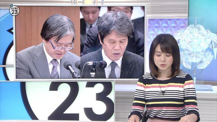2019年02月07日皆川玲奈の画像07枚目