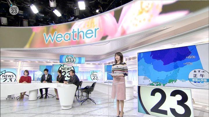 2019年02月07日皆川玲奈の画像09枚目