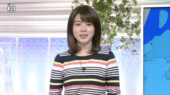 2019年02月07日皆川玲奈の画像10枚目