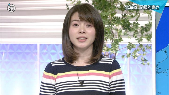2019年02月07日皆川玲奈の画像11枚目