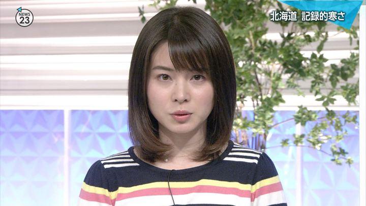 2019年02月07日皆川玲奈の画像12枚目