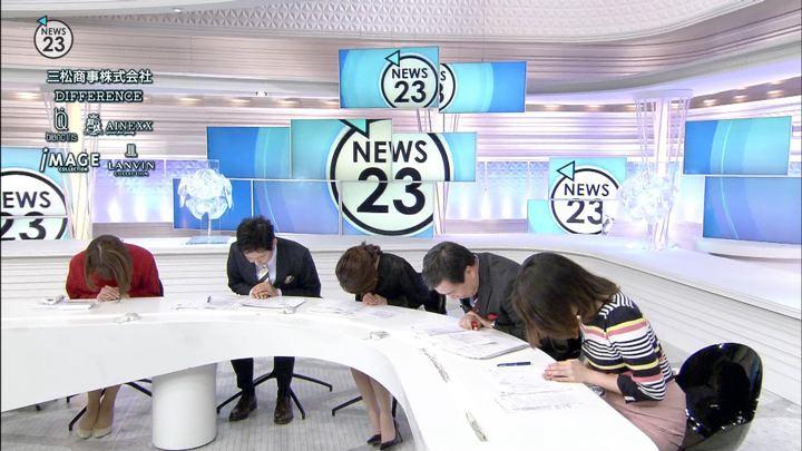 2019年02月07日皆川玲奈の画像14枚目