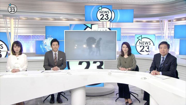 2019年02月08日皆川玲奈の画像01枚目