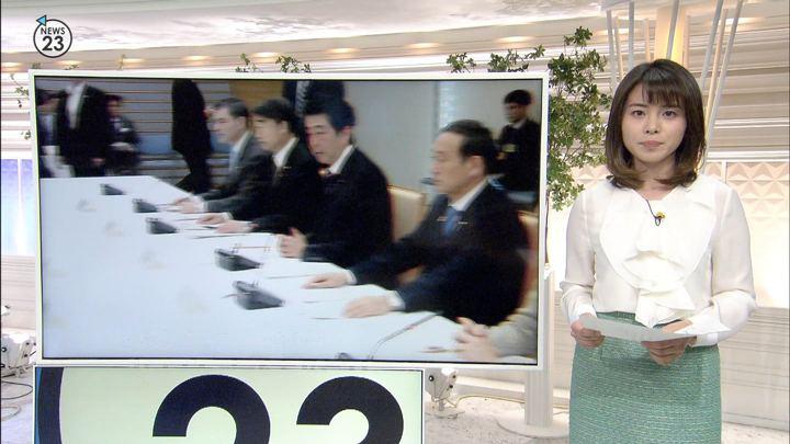 2019年02月08日皆川玲奈の画像02枚目