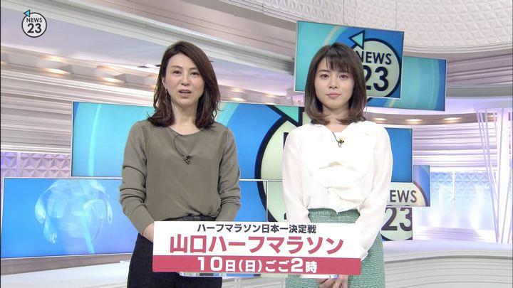 2019年02月08日皆川玲奈の画像03枚目