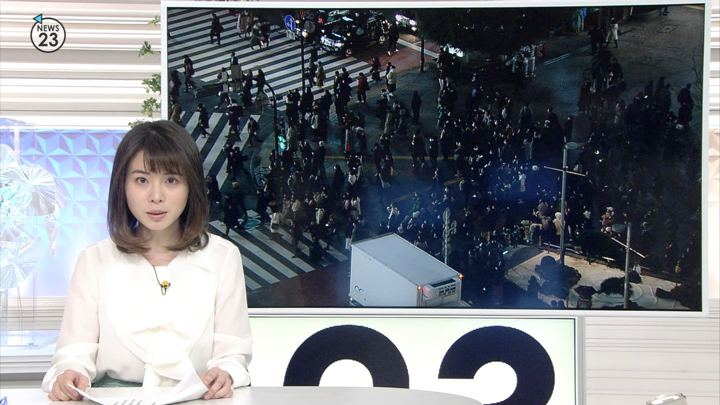 2019年02月08日皆川玲奈の画像05枚目