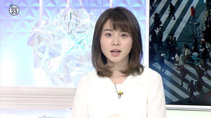 2019年02月08日皆川玲奈の画像06枚目