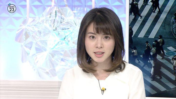 2019年02月08日皆川玲奈の画像07枚目