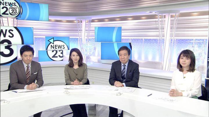 2019年02月08日皆川玲奈の画像08枚目