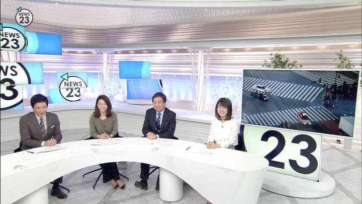 2019年02月08日皆川玲奈の画像09枚目
