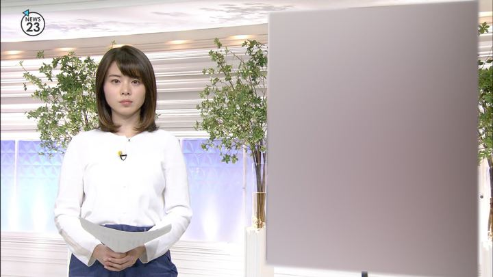 2019年02月11日皆川玲奈の画像02枚目