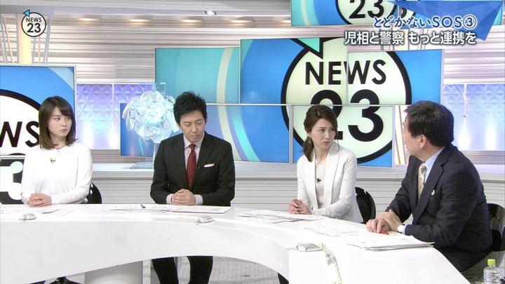 2019年02月11日皆川玲奈の画像06枚目