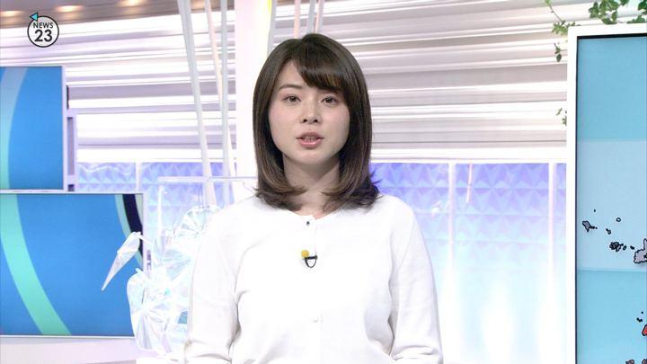 2019年02月11日皆川玲奈の画像08枚目
