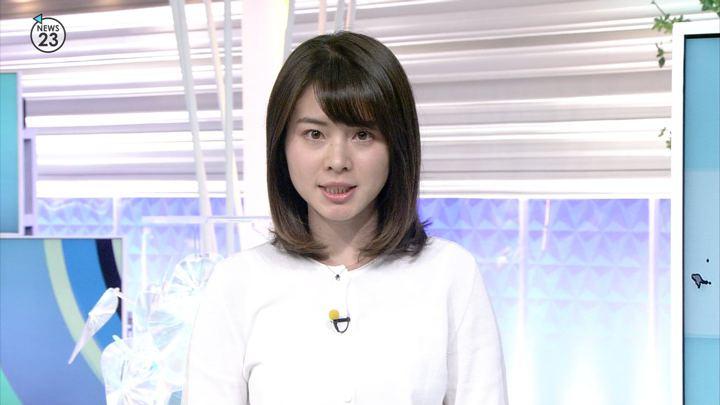 2019年02月11日皆川玲奈の画像09枚目