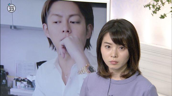 2019年02月12日皆川玲奈の画像02枚目