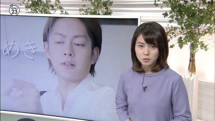 2019年02月12日皆川玲奈の画像03枚目