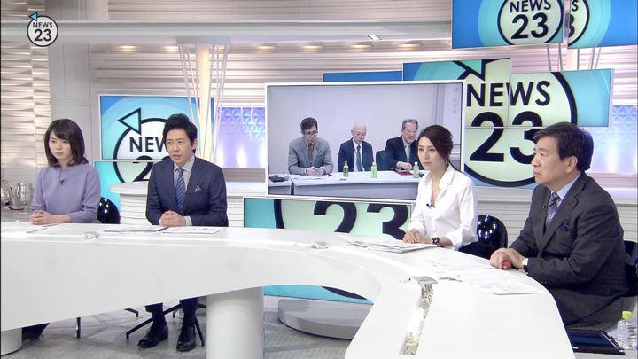 2019年02月12日皆川玲奈の画像04枚目