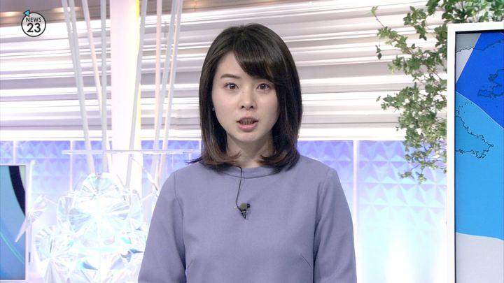 2019年02月12日皆川玲奈の画像06枚目