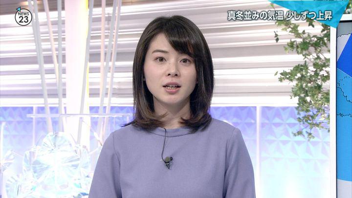 2019年02月12日皆川玲奈の画像07枚目