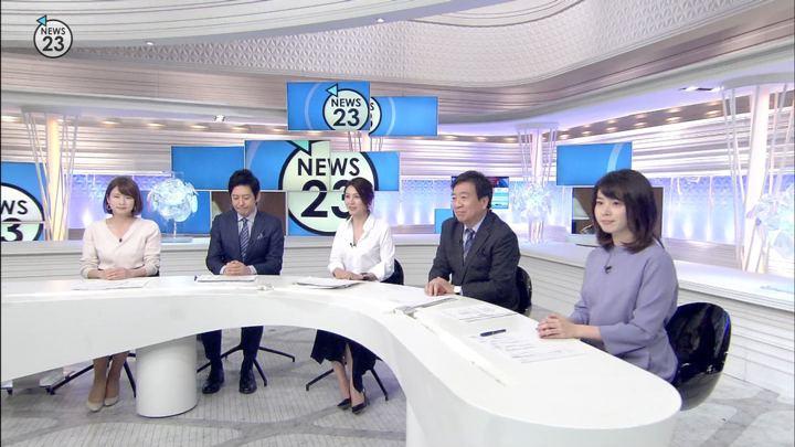 2019年02月12日皆川玲奈の画像09枚目