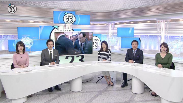 2019年02月13日皆川玲奈の画像01枚目