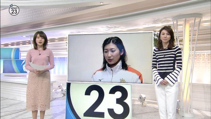 2019年02月13日皆川玲奈の画像04枚目
