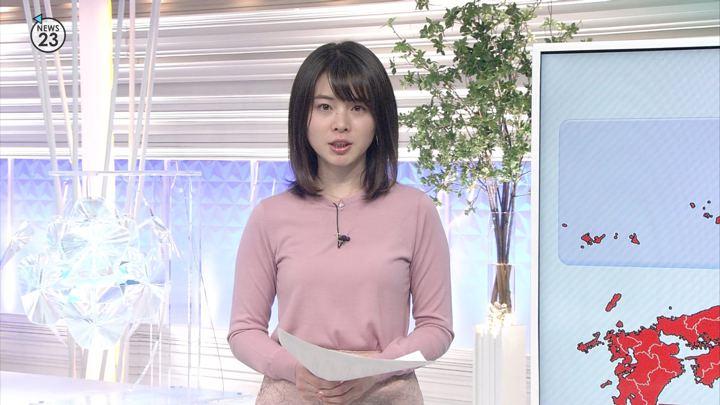 2019年02月13日皆川玲奈の画像06枚目