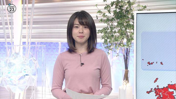 2019年02月13日皆川玲奈の画像07枚目