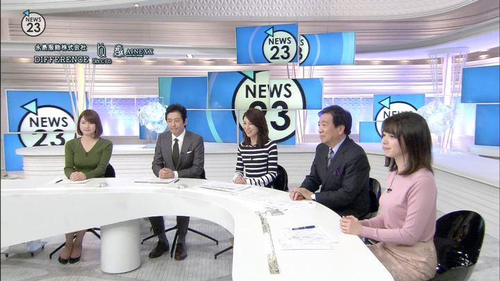 2019年02月13日皆川玲奈の画像09枚目