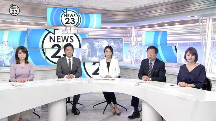 2019年02月25日皆川玲奈の画像01枚目